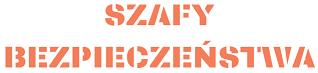logo szafybezpieczenstwa.pl